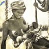 AFRIQUE TROPIQUE 2 ••• MIX ✂ by BLACK PEARL RECORDS