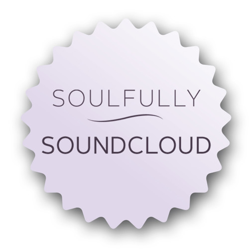 Soulfully