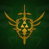 Zelda Theme (Dubstep Remix)