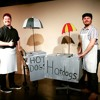 Meter Maid - Hot Dogs For Sale (The Musical)