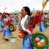 Yangchen Lhamo -   Arog Khampa   Kham Song 康巴藏族民歌 mp3