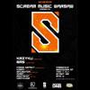 ✪ INSIDE DEFECT ✪ Scream Music Warsaw Promo Mix ✪