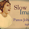 Imany - Slow Down (Johnnygeorge edit)