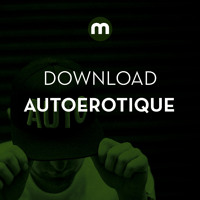 Autoerotique - Flyaway