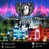 DJ E - Spring Break Vibes 2015 (SET)(FREE DOWNLOAD)