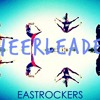 OMI Cheerleaders Eastrockers Feat. Sinuston REMIX