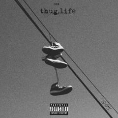 thug life (prod. tom davids)
