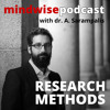 Research Methods Episode 3: Throwing The Baby Out With The P - Value