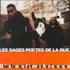Les Sages Poètes de la Rue - Tout le monde dans la ronde (ft. Booba)