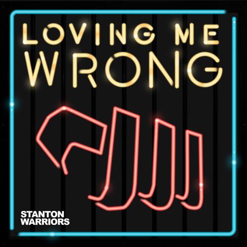 Loving Me Wrong - Premieres & Remixes