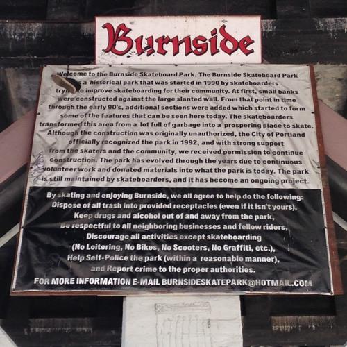 EP.3.Burnside_Danny Shapiro