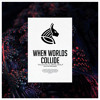Tacacho vs Chronic ft. Casey Clark - When Worlds Collide [FREE DOWNLOAD]