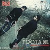Toota Dil-shask vir and emcee bharat