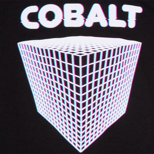 Colbalt ( Original Mix )