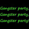 Grove Street Party