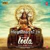 Main Hoon Deewana Tera (Ek Paheli Leela) Arijit Singh | Meet Bros Anjjan
