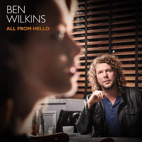 Ben Wilkins - Day To Day Feat. Bonnie Pointer(radio Edit)