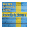 Swedish House (Free Download WAV) - Greg Sletteland Groove Tech House DJ