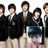 [short piano ver. cover] ss501 - Because I'm Stupid [Ost. Boys Before Flower]