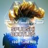 Eva Simons - I Dont Like You (SpudSki Bootleg) ★ FREE DOWNLOAD ★
