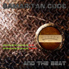 and the beat (soft companion mix)