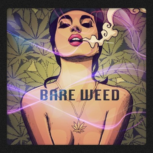 CRIVO - High Society (BARE WEED/GXNXVS Remix)