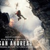 Song From San Andreas Movie Trailer