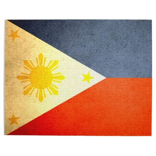 Filipino Turntables