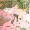 Zoo Brother - Gemini Girl - EP - 06 Please Don't