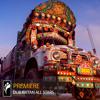 "Dub Kirtan All Stars ft. Arjun Baba & J Brave ""Om Namah Shivaya"" (Elevate Confusion Mix)"