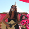 Free Download Sarah Howard Duo perform HEAVEN originally by Bryan Adams DJ Sammy Version Mp3