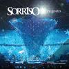 Sorriso Maroto - 1 Metro E 65 (DVD Sorriso Eu Gosto Ao Vivo)