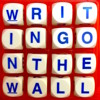 Allusionist 6: The Writing On The Wall