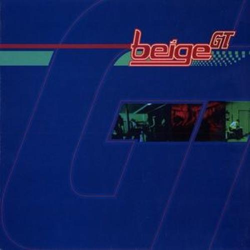 beigeGT: Knights Of The Jaguar (2001)
