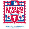 Phillies GM Ruben Amaro, Jr. discusses why he hasn't moved Cole Hamels or Jonathan Papelbon
