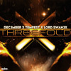 Dec3mber x Tempest x Lord Swan3x - Threefold [EDM.com Exclusive] mp3