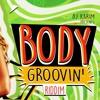 Bugle - No Bad News [Body Groovin' Riddim | Stainless Music 2015]