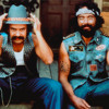 Cheech And Chong - Low Rider (Sound Cloup Bootleg)**FREE DOWNLOAD**