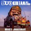 Om Nama Shivaya feat. Arjun Baba & J Brave (Elevate Confusion Mix)