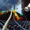 hekima-boomerang-feat-valeria-upbeat
