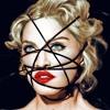 Madonna - Rebel Heart Megamix By DJ Barbous