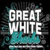 CheerSport Great White Sharks 2014 - 2015 mp3