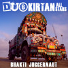 Devi Durga feat. Chaytanya