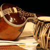 Hindustani Classical Music- March 8 episode