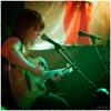 Raglan Road - Katie cassidy cover