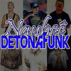 MC Menor da VG - Casal Bonnie e Clyde (Dj Buggas) DETONA FUNK SL Portada del disco