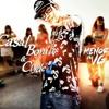 MC Menor Da VG - Casal Bonnie & Clyde