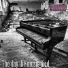 The Day The Music Died (Green Day   Jessie J   Mozart   B.o.b. +more)