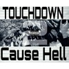 Southside Gauxst - Touchdown To Cause Hell (Boosie Cover)