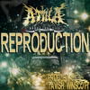 (SAMPLE) Attila - About That Life (Instrumental Reproduction)